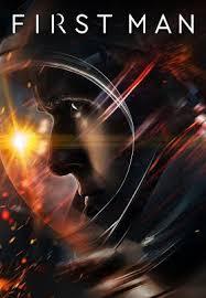 ดูหนังออนไลน์ฟรี First Man (2018) มนุษย์คนแรกบนดวงจันทร์ หนังเต็มเรื่อง หนังมาสเตอร์ ดูหนังHD ดูหนังออนไลน์ ดูหนังใหม่