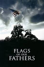 ดูหนังออนไลน์ฟรี Flags of Our Fathers (2006) สมรภูมิศักดิ์ศรี ปฐพีวีรบุรุษ หนังเต็มเรื่อง หนังมาสเตอร์ ดูหนังHD ดูหนังออนไลน์ ดูหนังใหม่