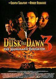 ดูหนังออนไลน์ฟรี From Dusk Till Dawn 3 (1999) เขี้ยวนรกดับตะวัน ภาค 3 หนังเต็มเรื่อง หนังมาสเตอร์ ดูหนังHD ดูหนังออนไลน์ ดูหนังใหม่