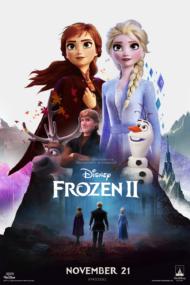 ดูหนังออนไลน์HD Frozen 2 (2019) โฟรเซ่น 2 ผจญภัยปริศนาราชินีหิมะ หนังเต็มเรื่อง หนังมาสเตอร์ ดูหนังHD ดูหนังออนไลน์ ดูหนังใหม่