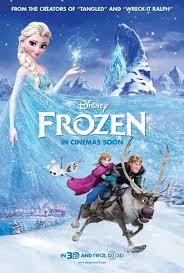 ดูหนังออนไลน์HD Frozen (2013) ผจญภัยแดนคำสาปราชินีหิมะ หนังเต็มเรื่อง หนังมาสเตอร์ ดูหนังHD ดูหนังออนไลน์ ดูหนังใหม่