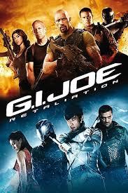 ดูหนังออนไลน์ฟรี G.I. Joe: Retaliation (2013) จีไอโจ 2 สงครามระห่ำแค้นคอบร้าทมิฬ หนังเต็มเรื่อง หนังมาสเตอร์ ดูหนังHD ดูหนังออนไลน์ ดูหนังใหม่