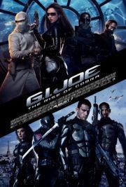 ดูหนังออนไลน์HD G.I. Joe The Rise of Cobra (2009) จีไอโจ สงครามพิฆาตคอบร้าทมิฬ หนังเต็มเรื่อง หนังมาสเตอร์ ดูหนังHD ดูหนังออนไลน์ ดูหนังใหม่