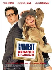 ดูหนังออนไลน์HD Gambit (2012) บิดเหลี่ยมตุ๋นวุ่นดับเบิ้ล หนังเต็มเรื่อง หนังมาสเตอร์ ดูหนังHD ดูหนังออนไลน์ ดูหนังใหม่