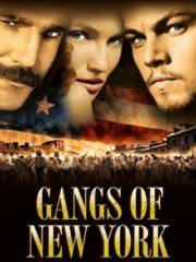 ดูหนังออนไลน์ฟรี Gangs of New York (2002) จอมคนเมืองอหังการ์ หนังเต็มเรื่อง หนังมาสเตอร์ ดูหนังHD ดูหนังออนไลน์ ดูหนังใหม่