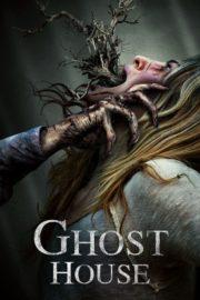 ดูหนังออนไลน์ฟรี Ghost House (2017) มันอยู่ในศาล หนังเต็มเรื่อง หนังมาสเตอร์ ดูหนังHD ดูหนังออนไลน์ ดูหนังใหม่