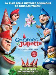 ดูหนังออนไลน์ฟรี Gnomeo and Juliet (2011) โนมิโอ กับ จูเลียต หนังเต็มเรื่อง หนังมาสเตอร์ ดูหนังHD ดูหนังออนไลน์ ดูหนังใหม่