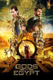 ดูหนังออนไลน์ฟรี Gods Of Egypt (2016) สงครามเทวดา หนังเต็มเรื่อง หนังมาสเตอร์ ดูหนังHD ดูหนังออนไลน์ ดูหนังใหม่