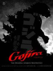 ดูหนังออนไลน์ฟรี Godzilla (1954) ก็อตซิลลา หนังเต็มเรื่อง หนังมาสเตอร์ ดูหนังHD ดูหนังออนไลน์ ดูหนังใหม่
