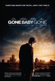 ดูหนังออนไลน์HD Gone Baby Gone (2007) สืบลับเค้นปมอันตราย หนังเต็มเรื่อง หนังมาสเตอร์ ดูหนังHD ดูหนังออนไลน์ ดูหนังใหม่