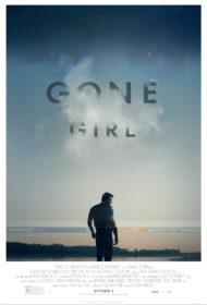 ดูหนังออนไลน์HD Gone Girl (2014) กอน เกิร์ล เล่นซ่อนหาย หนังเต็มเรื่อง หนังมาสเตอร์ ดูหนังHD ดูหนังออนไลน์ ดูหนังใหม่