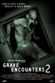 ดูหนังออนไลน์HD Grave Encounters 2 (2012) คน ล่า ผี 2 หนังเต็มเรื่อง หนังมาสเตอร์ ดูหนังHD ดูหนังออนไลน์ ดูหนังใหม่