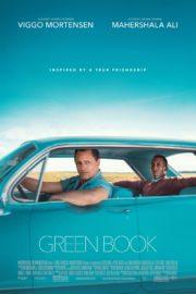 ดูหนังออนไลน์ฟรี Green Book (2018) กรีนบุ๊ค หนังเต็มเรื่อง หนังมาสเตอร์ ดูหนังHD ดูหนังออนไลน์ ดูหนังใหม่