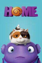 ดูหนังออนไลน์ฟรี HOME (2015) โฮม หนังเต็มเรื่อง หนังมาสเตอร์ ดูหนังHD ดูหนังออนไลน์ ดูหนังใหม่
