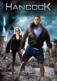 ดูหนังออนไลน์HD Hancock (2008) แฮนค็อค ฮีโร่ขวางนรก หนังเต็มเรื่อง หนังมาสเตอร์ ดูหนังHD ดูหนังออนไลน์ ดูหนังใหม่