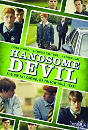 ดูหนังออนไลน์ฟรี Handsome Devil (2016) หล่อ ร้าย เพื่อนรัก หนังเต็มเรื่อง หนังมาสเตอร์ ดูหนังHD ดูหนังออนไลน์ ดูหนังใหม่