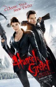 ดูหนังออนไลน์ฟรี Hansel & Gretel: Witch Hunters (2013) นักล่าแม่มดพันธุ์ดิบ หนังเต็มเรื่อง หนังมาสเตอร์ ดูหนังHD ดูหนังออนไลน์ ดูหนังใหม่