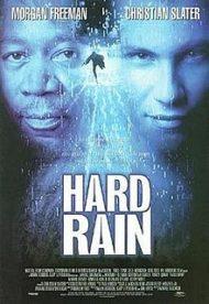 ดูหนังออนไลน์ฟรี Hard Rain (1998) อึดท่วมนรก หนังเต็มเรื่อง หนังมาสเตอร์ ดูหนังHD ดูหนังออนไลน์ ดูหนังใหม่