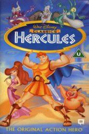ดูหนังออนไลน์ฟรี Hercules (1997) การ์ตูน เฮอร์คิวลีส หนังเต็มเรื่อง หนังมาสเตอร์ ดูหนังHD ดูหนังออนไลน์ ดูหนังใหม่