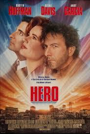 ดูหนังออนไลน์ฟรี Hero (1992) วีรบุรุษ หนังเต็มเรื่อง หนังมาสเตอร์ ดูหนังHD ดูหนังออนไลน์ ดูหนังใหม่