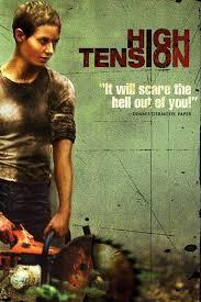 ดูหนังออนไลน์HD High Tension (2003) สับ สับ สับ หนังเต็มเรื่อง หนังมาสเตอร์ ดูหนังHD ดูหนังออนไลน์ ดูหนังใหม่