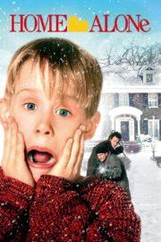 ดูหนังออนไลน์ฟรี Home Alone 1 (1990) โดดเดี่ยวผู้น่ารัก 1 หนังเต็มเรื่อง หนังมาสเตอร์ ดูหนังHD ดูหนังออนไลน์ ดูหนังใหม่