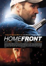 ดูหนังออนไลน์HD Homefront (2013) โคตรคนระห่ำล่าผ่าเมือง หนังเต็มเรื่อง หนังมาสเตอร์ ดูหนังHD ดูหนังออนไลน์ ดูหนังใหม่