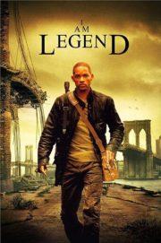 ดูหนังออนไลน์HD I Am Legend (2007) ข้าคือตํานานพิฆาตมหากาฬ หนังเต็มเรื่อง หนังมาสเตอร์ ดูหนังHD ดูหนังออนไลน์ ดูหนังใหม่