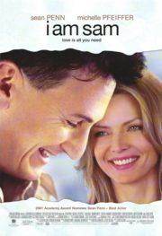 ดูหนังออนไลน์ฟรี I Am Sam (2001) สุภาพบุรุษปัญญานิ่ม หนังเต็มเรื่อง หนังมาสเตอร์ ดูหนังHD ดูหนังออนไลน์ ดูหนังใหม่