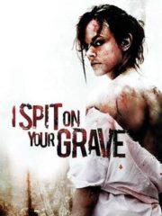 ดูหนังออนไลน์ฟรี I Spit on Your Grave 1 (2010) เดนนรกต้องตาย หนังเต็มเรื่อง หนังมาสเตอร์ ดูหนังHD ดูหนังออนไลน์ ดูหนังใหม่