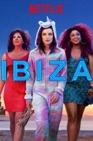 ดูหนังออนไลน์ฟรี Ibiza (2018) ไอบิซา หนังเต็มเรื่อง หนังมาสเตอร์ ดูหนังHD ดูหนังออนไลน์ ดูหนังใหม่