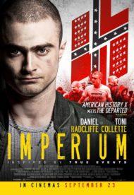 ดูหนังออนไลน์ฟรี Imperium (2016) สายลับขวางนรก หนังเต็มเรื่อง หนังมาสเตอร์ ดูหนังHD ดูหนังออนไลน์ ดูหนังใหม่