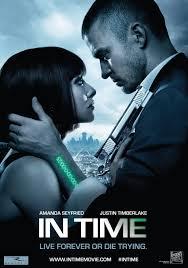 ดูหนังออนไลน์HD In Time (2011) ล่าเวลาสุดนรก หนังเต็มเรื่อง หนังมาสเตอร์ ดูหนังHD ดูหนังออนไลน์ ดูหนังใหม่