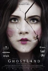 ดูหนังออนไลน์ฟรี Incident in a Ghostland (2018) บ้านตุ๊กตาดุ หนังเต็มเรื่อง หนังมาสเตอร์ ดูหนังHD ดูหนังออนไลน์ ดูหนังใหม่