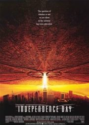 ดูหนังออนไลน์HD Independence Day (1996) ไอดี 4 สงครามวันดับโลก หนังเต็มเรื่อง หนังมาสเตอร์ ดูหนังHD ดูหนังออนไลน์ ดูหนังใหม่