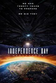 ดูหนังออนไลน์HD Independence Day Resurgence (2016) ไอดี 4: สงครามใหม่วันบดโลก หนังเต็มเรื่อง หนังมาสเตอร์ ดูหนังHD ดูหนังออนไลน์ ดูหนังใหม่