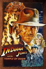 ดูหนังออนไลน์ฟรี Indiana Jones 2 and the Temple of Doom (1984) ขุมทรัพย์สุดขอบฟ้า 2 ตอน ถล่มวิหารเจ้าแม่กาลี หนังเต็มเรื่อง หนังมาสเตอร์ ดูหนังHD ดูหนังออนไลน์ ดูหนังใหม่
