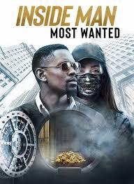 ดูหนังออนไลน์HD Inside Man Most Wanted (2019) ปล้นข้ามโลก หนังเต็มเรื่อง หนังมาสเตอร์ ดูหนังHD ดูหนังออนไลน์ ดูหนังใหม่