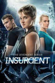 ดูหนังออนไลน์ฟรี Insurgent (2015) อินเซอร์เจนท์ คนกบฏโลก หนังเต็มเรื่อง หนังมาสเตอร์ ดูหนังHD ดูหนังออนไลน์ ดูหนังใหม่