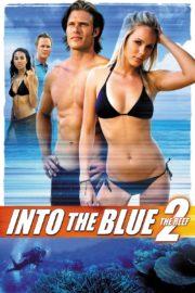 ดูหนังออนไลน์HD Into The Blue 2 The Reef (2009) ดิ่งลึกฉกมฤตยู หนังเต็มเรื่อง หนังมาสเตอร์ ดูหนังHD ดูหนังออนไลน์ ดูหนังใหม่