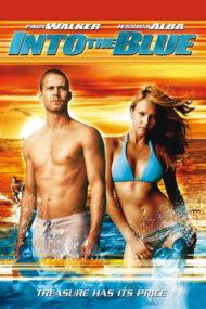 ดูหนังออนไลน์ฟรี Into the Blue (2005) อินทู เดอะ บลู ดิ่งลึก ฉกมหาภัย หนังเต็มเรื่อง หนังมาสเตอร์ ดูหนังHD ดูหนังออนไลน์ ดูหนังใหม่