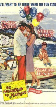 ดูหนังออนไลน์HD It Started in Naples (1960) เนเปิ้ลรำลึก หนังเต็มเรื่อง หนังมาสเตอร์ ดูหนังHD ดูหนังออนไลน์ ดูหนังใหม่