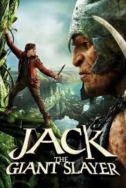 ดูหนังออนไลน์HD Jack Giant Slayer (2013) แจ็คผู้สยบยักษ์ หนังเต็มเรื่อง หนังมาสเตอร์ ดูหนังHD ดูหนังออนไลน์ ดูหนังใหม่