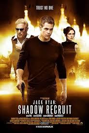 ดูหนังออนไลน์ฟรี Jack Ryan Shadow Recruit (2014) แจ็ค ไรอัน สายลับไร้เงา หนังเต็มเรื่อง หนังมาสเตอร์ ดูหนังHD ดูหนังออนไลน์ ดูหนังใหม่