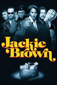 ดูหนังออนไลน์ฟรี Jackie Brown (1997) แผนหักเหลี่ยมทลายแก็งมาเฟีย หนังเต็มเรื่อง หนังมาสเตอร์ ดูหนังHD ดูหนังออนไลน์ ดูหนังใหม่