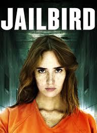ดูหนังออนไลน์ฟรี Jailbait (2014) ผู้หญิงขังโหด หนังเต็มเรื่อง หนังมาสเตอร์ ดูหนังHD ดูหนังออนไลน์ ดูหนังใหม่