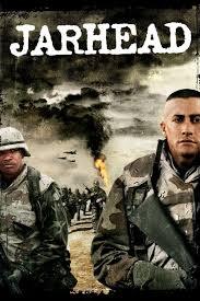 ดูหนังออนไลน์ฟรี Jarhead 1 (2005) จาร์เฮด 1 พลระห่ำสงครามนรก หนังเต็มเรื่อง หนังมาสเตอร์ ดูหนังHD ดูหนังออนไลน์ ดูหนังใหม่