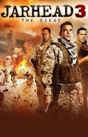 ดูหนังออนไลน์ฟรี Jarhead 3 The Siege (2016) จาร์เฮด 3 พลระห่ำสงครามนรก 3 หนังเต็มเรื่อง หนังมาสเตอร์ ดูหนังHD ดูหนังออนไลน์ ดูหนังใหม่