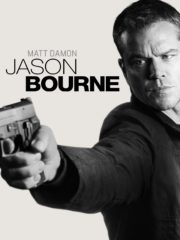 ดูหนังออนไลน์ฟรี Jason Bourne (2016) ยอดจารชนคนอันตราย หนังเต็มเรื่อง หนังมาสเตอร์ ดูหนังHD ดูหนังออนไลน์ ดูหนังใหม่