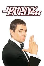 ดูหนังออนไลน์ฟรี Johnny English (2003) พยัคฆ์ร้าย ศูนย์ ศูนย์ ก๊าก หนังเต็มเรื่อง หนังมาสเตอร์ ดูหนังHD ดูหนังออนไลน์ ดูหนังใหม่